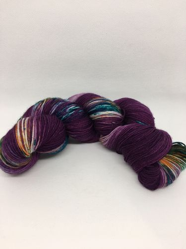 Superwash Merino 4 ply